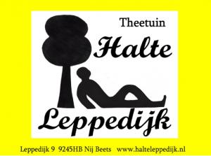Logo-Theetuin-Halte-Leppedijk-300x223
