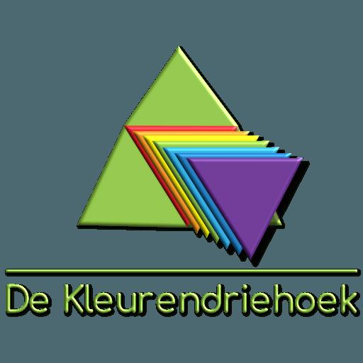 Logo2.0_Transparant@2x-334w