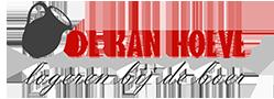 logo-De-Kan-Hoeve