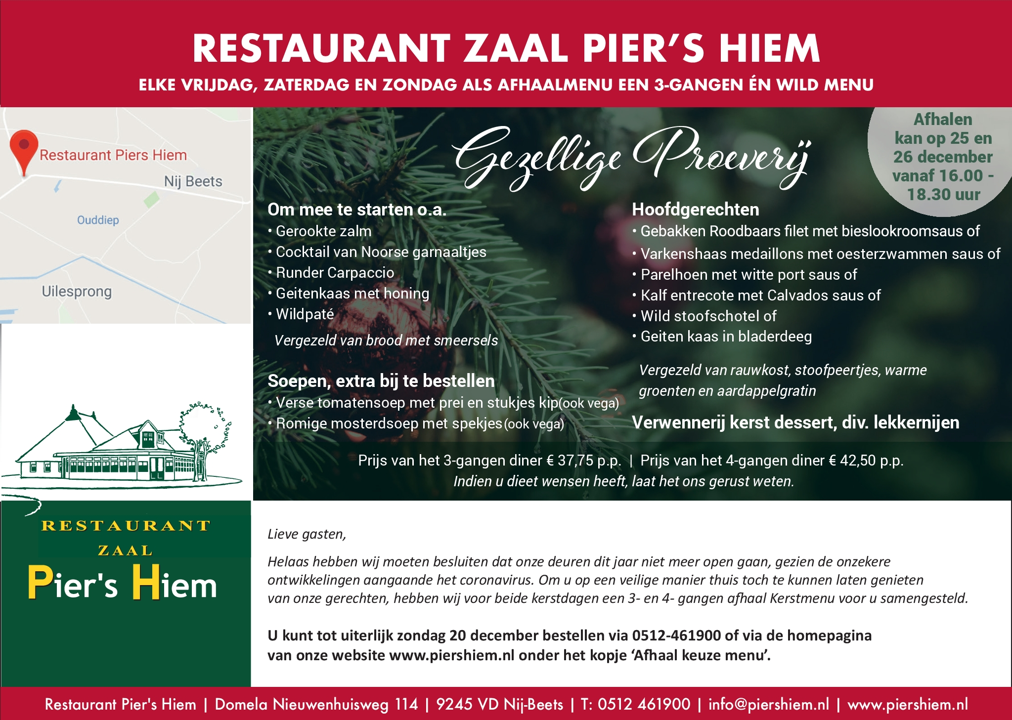 Piershiem-Reserveer-Afhaal-kerstmenu-2020
